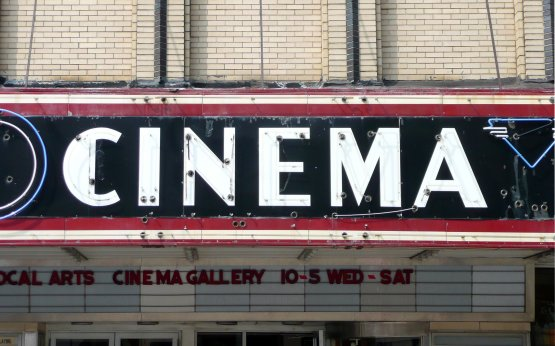 vintage-cinema-sign.jpg
