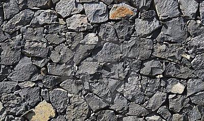 parede-da-lava-solidified-17178844.jpg
