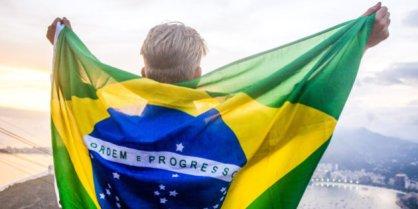 http-i.huffpost.comgen4066082imagesn-OLYMPICS-RIO-628x314