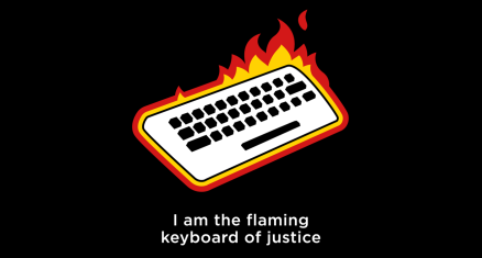 flamingkeyboard.1300x700