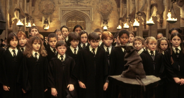 1-harry-potter-and-the-philosophers-stone