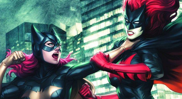 batgirl-vs-batwoman-1024x559