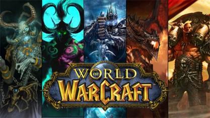 world-of-warcraft_1